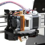 Geeetech-Prusa-Reprap-Acrylic-I3-X-DIY-LCD-Filament-3D-Printer-Support-6-Materials-0-0