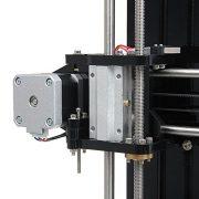 Geeetech-Prusa-Reprap-Acrylic-I3-X-DIY-LCD-Filament-3D-Printer-Support-6-Materials-0-1