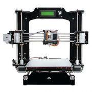 Geeetech-Prusa-Reprap-Acrylic-I3-X-DIY-LCD-Filament-3D-Printer-Support-6-Materials-0