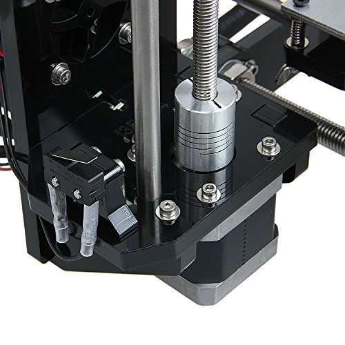 Geeetech-Prusa-Reprap-Acrylic-I3-X-DIY-LCD-Filament-3D-Printer-Support-6-Materials-0-2