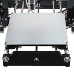 Geeetech-Prusa-Reprap-Acrylic-I3-X-DIY-LCD-Filament-3D-Printer-Support-6-Materials-0-3