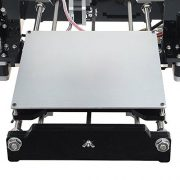 Geeetech-Prusa-Reprap-Acrylic-I3-X-DIY-LCD-Filament-3D-Printer-Support-6-Materials-0-3