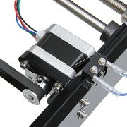 Geeetech-Prusa-Reprap-Acrylic-I3-X-DIY-LCD-Filament-3D-Printer-Support-6-Materials-0-4