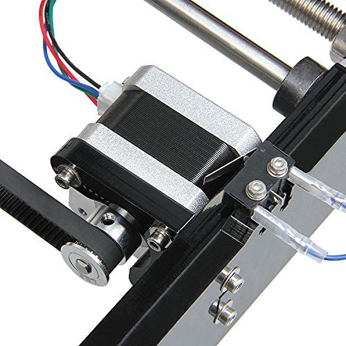 Geeetech-Prusa-Reprap-Acrylic-I3-X-DIY-LCD-Filament-3D-Printer-Support-6-Materials-0-4