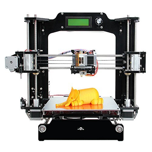 Geeetech-Prusa-Reprap-Acrylic-I3-X-DIY-LCD-Filament-3D-Printer-Support-6-Materials-0-5