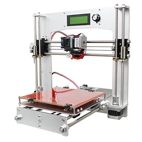 Geeetech-Prusa-Reprap-Aluminum-I3-DIY-LCD-filament-3D-Printer-support-5-materials-1KG-free-PLA-filament-0-0