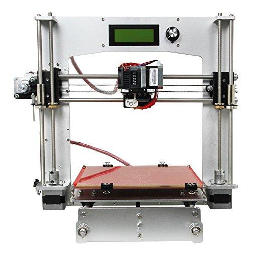 Geeetech-Prusa-Reprap-Aluminum-I3-DIY-LCD-filament-3D-Printer-support-5-materials-1KG-free-PLA-filament-0-1