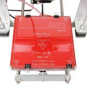 Geeetech-Prusa-Reprap-Aluminum-I3-DIY-LCD-filament-3D-Printer-support-5-materials-1KG-free-PLA-filament-0-2