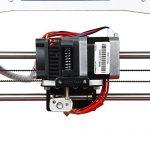 Geeetech-Prusa-Reprap-Aluminum-I3-DIY-LCD-filament-3D-Printer-support-5-materials-1KG-free-PLA-filament-0-3