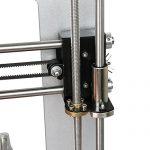 Geeetech-Prusa-Reprap-Aluminum-I3-DIY-LCD-filament-3D-Printer-support-5-materials-1KG-free-PLA-filament-0-4