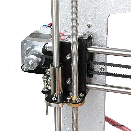 Geeetech-Prusa-Reprap-Aluminum-I3-DIY-LCD-filament-3D-Printer-support-5-materials-1KG-free-PLA-filament-0-5