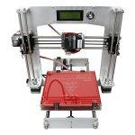 Geeetech-Prusa-Reprap-Aluminum-I3-DIY-LCD-filament-3D-Printer-support-5-materials-1KG-free-PLA-filament-0-6
