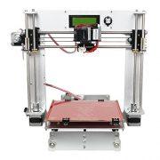 Geeetech-Prusa-Reprap-Aluminum-I3-DIY-LCD-filament-3D-Printer-support-5-materials-1KG-free-PLA-filament-0-7