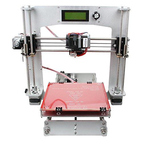 Geeetech-Prusa-Reprap-Aluminum-I3-DIY-LCD-filament-3D-Printer-support-5-materials-1KG-free-PLA-filament-0