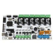 Geeetech-Rumba-3D-Printer-Controller-Board-ATmega2560-for-Reprap-Prusa-Mendel-0-0