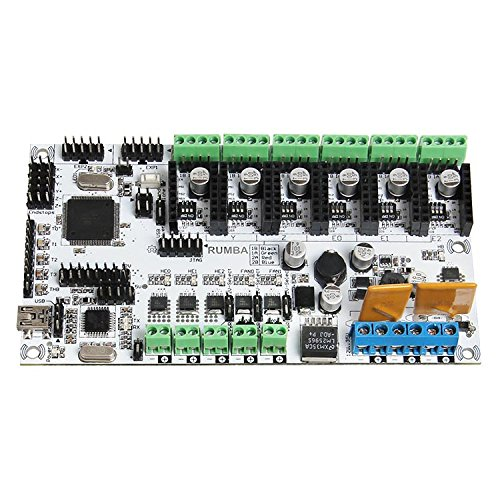 Geeetech-Rumba-3D-Printer-Controller-Board-ATmega2560-for-Reprap-Prusa-Mendel-0-0