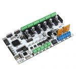 Geeetech-Rumba-3D-Printer-Controller-Board-ATmega2560-for-Reprap-Prusa-Mendel-0-1