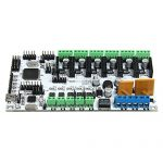 Geeetech-Rumba-3D-Printer-Controller-Board-ATmega2560-for-Reprap-Prusa-Mendel-0