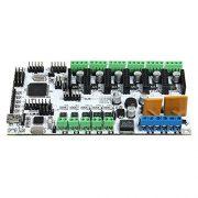 Geeetech-Rumba-3D-Printer-Controller-Board-ATmega2560-for-Reprap-Prusa-Mendel-0