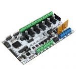 Geeetech-Rumba-control-board-for-3D-printer-0-0