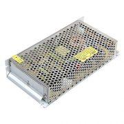 Geeetech-S-180-12-3D-Printer-12V-5A-DC-Power-Supply-Box-0-0