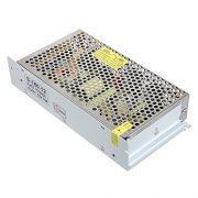 Geeetech-S-180-12-3D-Printer-12V-5A-DC-Power-Supply-Box-0-1