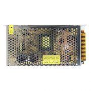 Geeetech-S-180-12-3D-Printer-12V-5A-DC-Power-Supply-Box-0-2