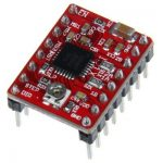 Geeetech-Stepstick-A4988-Stepper-Driver-Module-Compatible-with-Arduino-Mega2560-RepRap-Ramps-with-Translator-and-Overcurrent-Protection-0