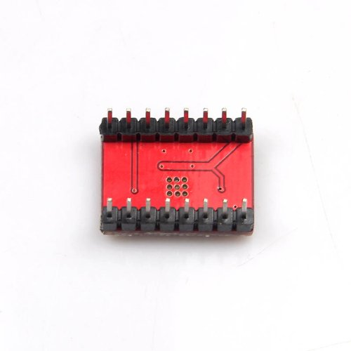 Geeetech-Stepstick-A4988-Stepper-Driver-Module-Compatible-with-Arduino-Mega2560-RepRap-Ramps-with-Translator-and-Overcurrent-Protection-0-2