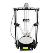 Geeetech-Updated-Delta-Rostock-Mini-Prusa-3D-Printer-G2-DIY-Auto-Level-Unassembled-1KG-Free-PLA-Filament-0-0