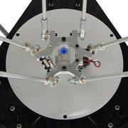 Geeetech-Updated-Delta-Rostock-Mini-Prusa-3D-Printer-G2-DIY-Auto-Level-Unassembled-1KG-Free-PLA-Filament-0-1