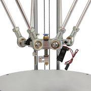 Geeetech-Updated-Delta-Rostock-Mini-Prusa-3D-Printer-G2-DIY-Auto-Level-Unassembled-1KG-Free-PLA-Filament-0-3