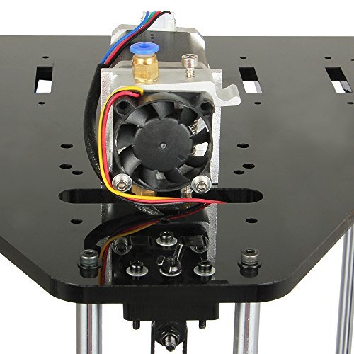 Geeetech-Updated-Delta-Rostock-Mini-Prusa-3D-Printer-G2-DIY-Auto-Level-Unassembled-1KG-Free-PLA-Filament-0-4