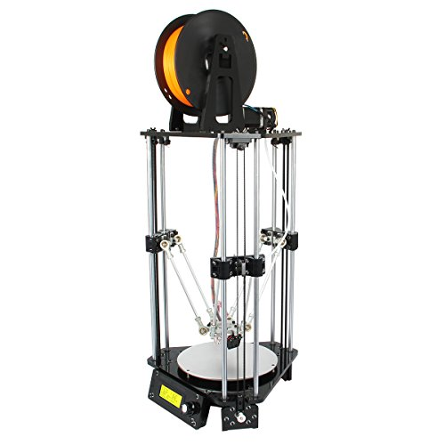Geeetech-Updated-Delta-Rostock-Mini-Prusa-3D-Printer-G2-DIY-Auto-Level-Unassembled-1KG-Free-PLA-Filament-0-5
