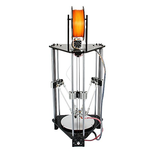 Geeetech-Updated-Delta-Rostock-Mini-Prusa-3D-Printer-G2-DIY-Auto-Level-Unassembled-1KG-Free-PLA-Filament-0-7