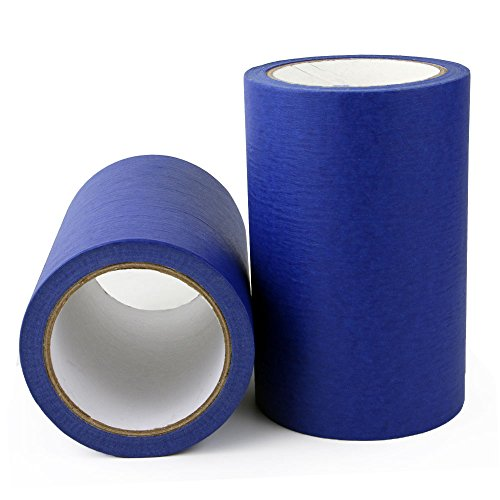 Gizmo-Dorks-Blue-Painters-Tape-for-3D-Printers-625-x-100-0