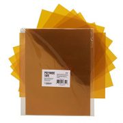 Gizmo-Dorks-Kapton-Tape-Polyimide-for-3D-Printers-and-Printing-9-x-12-inches-10-sheets-per-pack-0