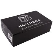HATCHBOX-175mm-3D-Printing-Pen-with-LCD-Screen-for-ABS-and-PLA-Filaments-0-6