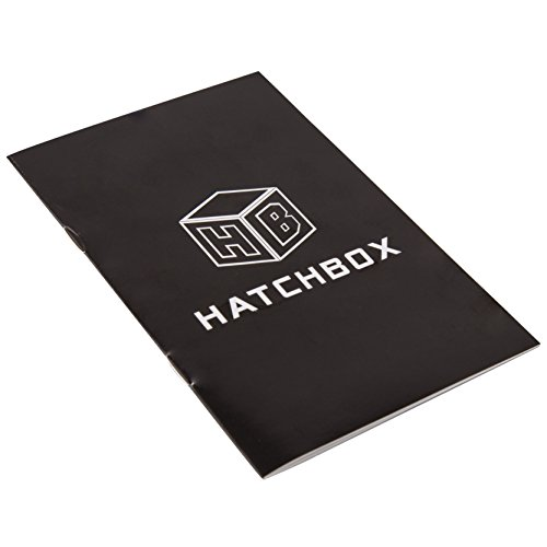 HATCHBOX-175mm-3D-Printing-Pen-with-LCD-Screen-for-ABS-and-PLA-Filaments-0-7