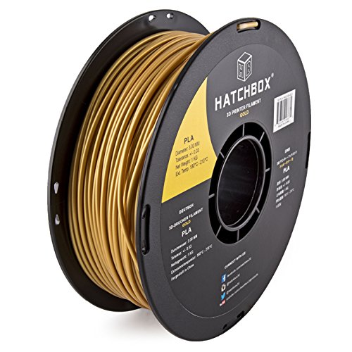 HATCHBOX-300-MM-PLA-3D-Printer-Filament-1KG-22-lb-Spool-Primary-Colors-0