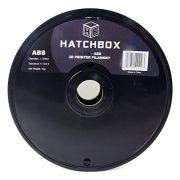 HATCHBOX-3D-ABS-1KG175-BLK-ABS-3D-Printer-Filament-Dimensional-Accuracy-005-mm-1-kg-Spool-175-mm-Black-0-0