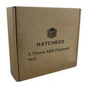 HATCHBOX-3D-ABS-1KG175-BLK-ABS-3D-Printer-Filament-Dimensional-Accuracy-005-mm-1-kg-Spool-175-mm-Black-0-1