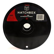 HATCHBOX-3D-ABS-1KG175-RED-ABS-3D-Printer-Filament-Dimensional-Accuracy-005-mm-1-kg-Spool-175-mm-Red-0-0