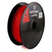 HATCHBOX-3D-ABS-1KG175-RED-ABS-3D-Printer-Filament-Dimensional-Accuracy-005-mm-1-kg-Spool-175-mm-Red-0