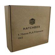 HATCHBOX-3D-PLA-1KG175-BLK-PLA-3D-Printer-Filament-Dimensional-Accuracy-005-mm-1-kg-Spool-175-mm-Black-0-1