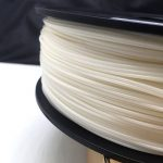 HICTOP-175mm-White-PLA-3D-Printer-Filament-1kg-Spool-22-lbs-Dimensional-Accuracy-005mm-Printer-Filament-PLA-0-0