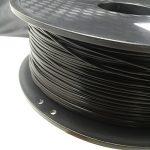 HICTOP-3D-PLA-1KG-Black-175mm-PLA-3D-Printer-Filament-1kg-Spool-22-lbs-Dimensional-Accuracy-005mm-0-0