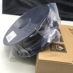 HICTOP-3D-PLA-1KG-Black-175mm-PLA-3D-Printer-Filament-1kg-Spool-22-lbs-Dimensional-Accuracy-005mm-0-1