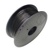 HICTOP-3D-PLA-1KG-Black-175mm-PLA-3D-Printer-Filament-1kg-Spool-22-lbs-Dimensional-Accuracy-005mm-0