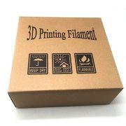HICTOP-3D-PLA-1KG-Black-175mm-PLA-3D-Printer-Filament-1kg-Spool-22-lbs-Dimensional-Accuracy-005mm-0-2